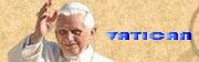 http://www.vatican.va/