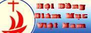 Hội đồng Giám Mục Việt Nam