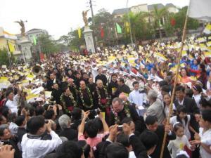 thaibinh1