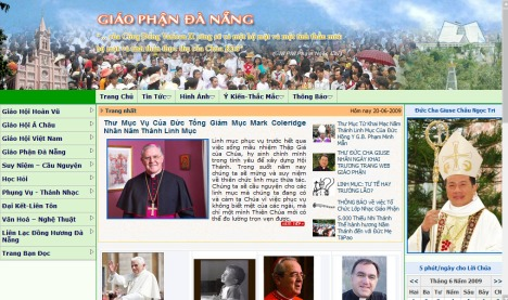 web_gpdanang