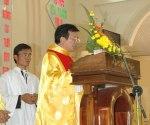 GIAO XU THANH TAM - PHANTHIET (19)