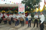 GIAO XU THANH TAM - PHANTHIET (2)