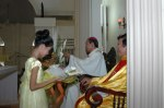 GIAO XU THANH TAM - PHANTHIET (25)