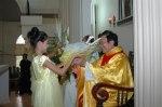 GIAO XU THANH TAM - PHANTHIET (26)