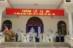GIAO XU THANH TAM - PHANTHIET (29)