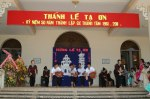 GIAO XU THANH TAM - PHANTHIET (32)