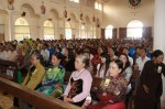 GIAO XU THANH TAM - PHANTHIET (35)