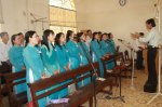 GIAO XU THANH TAM - PHANTHIET (41)