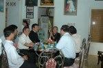 GIAO XU THANH TAM - PHANTHIET (5)
