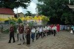 GIAO XU THANH TAM - PHANTHIET (6)