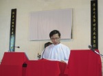 ThuSauTuanThanh (11)