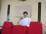 ThuSauTuanThanh (5)