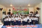 caritas phan thiet (1)