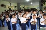 caritas phan thiet (11)