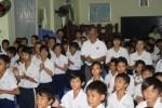 caritas phan thiet (12)