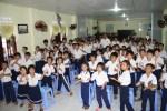 caritas phan thiet (13)