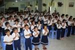 caritas phan thiet (15)