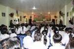 caritas phan thiet (17)