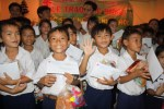 caritas phan thiet (2)