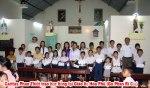caritas phan thiet (3)