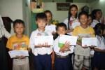 caritas phan thiet (4)