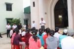 caritas phan thiet (5)