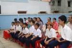 caritas phan thiet (6)
