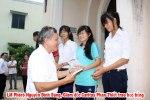 caritas phan thiet (7)