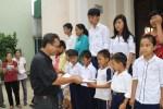 caritas phan thiet (8)