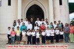 caritas phan thiet (9)