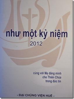 nhumotkyniem2012